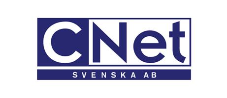 CNetSvenskaAB