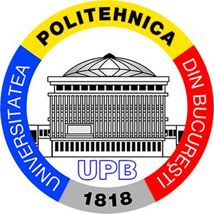UPB300
