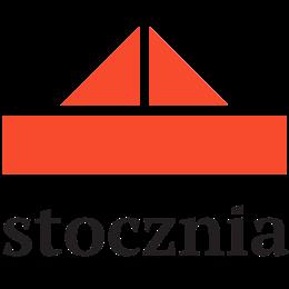 Stocznia300